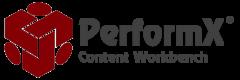 PerformX®